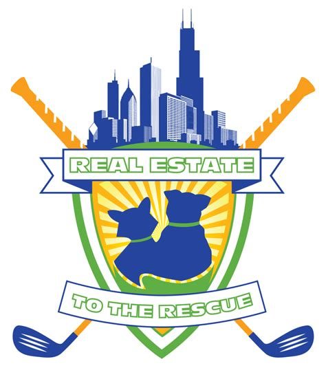 real rescue event real estate to the rescue animal rescue that is thebrokerlist
