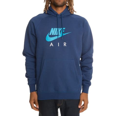 light blue nike hoodie nike nike sportswear pullover fleece hoodie blue light