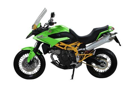 Motorrad In Deutschland Kaufen Und In österreich Anmelden by Motorrad Occasion Moto Morini Granpasso 1200 Kaufen