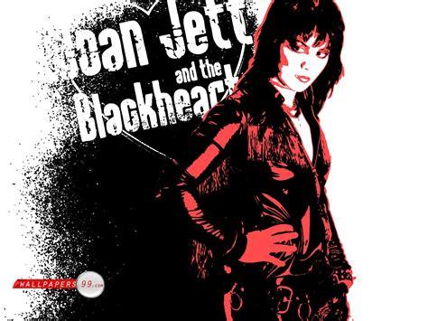 Kaset Joan Jett The Blackhearts And Simple 2 joan jett and the blackhearts hd wallpapers