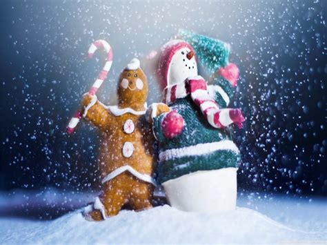 christmas widescreen wallpapers christmas wishes