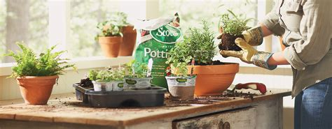 how to make your own indoor herb garden how to make your own indoor herb garden