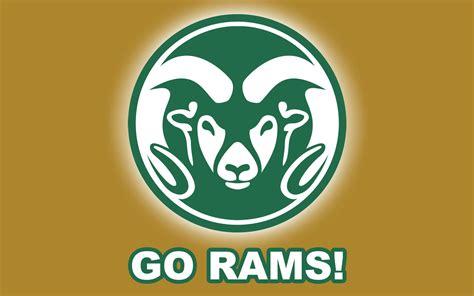 colorado state rams football tickets csurams colorado state official athletic site