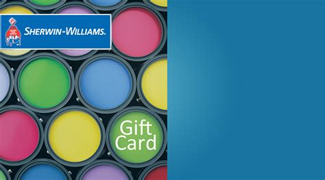Sherwin Williams Gift Card - paint colors exterior interior paint colors from sherwin williams