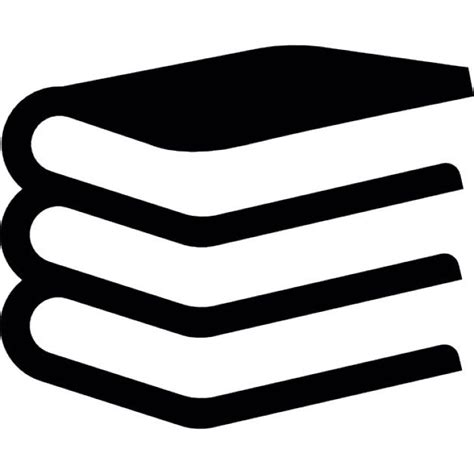 il punto libreria prodotti di cancelleria bacoli na libreria il punto