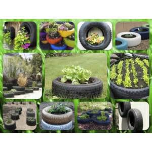 Online Shopping Sites Home Decor recycled tyre ideas coming soon childcare supplies