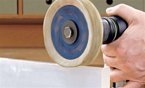 Polieren Polycarbonat by Politur Acrylglas Industriewerkzeuge Ausr 252 Stung