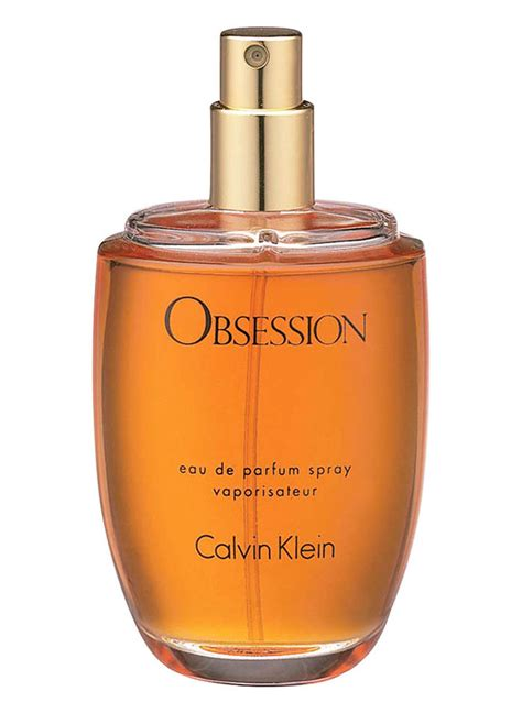 Parfum Original Calvin Klein Obsession Reject Tester calvin klein obsession boutique catalog shopping for cosmetics skin care