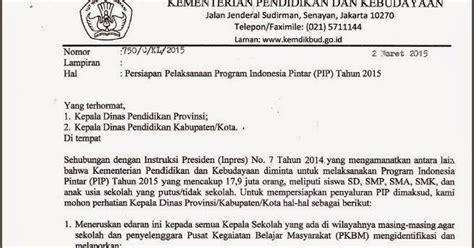 bio ra kartini kartu indonesia pintar kip 2015 gugus ra kartini