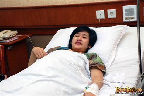 Zora Vidyanata Dono Indartofabulous Zo zora vidyanata melahirkan putri pertama kapanlagi