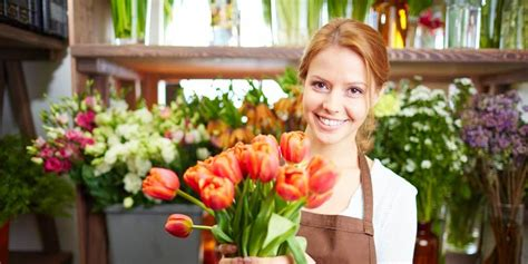 best florist near me tips for choosing the best flower shop near me miner