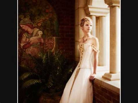 buy romeo and juliet in plain and simple taylor swift love story stay away from juliet youtube