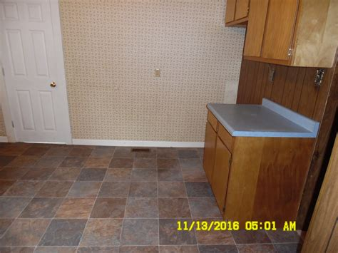 dm house rentals dm house rentals 28 images rent to own 2 br 2 5 ba home in beautiful des moines ia