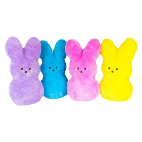 easter avarged hairstles peeps target
