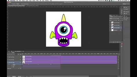 tutorial video animation how to create an animated gif in photoshop cs6 tutorial