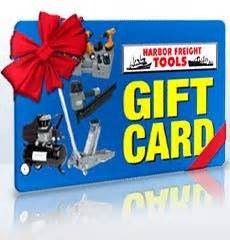 Buy Harbor Freight Gift Cards - harbor freight tools parking lot sale harbor freight tools pinterest harbor