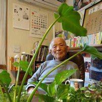 Smarter Comics Overachievement Prestasi Luar Biasa indonesia meninggalnya wafatnya shigeru mizuki mangaka yang tidak pernah berhenti menggambar