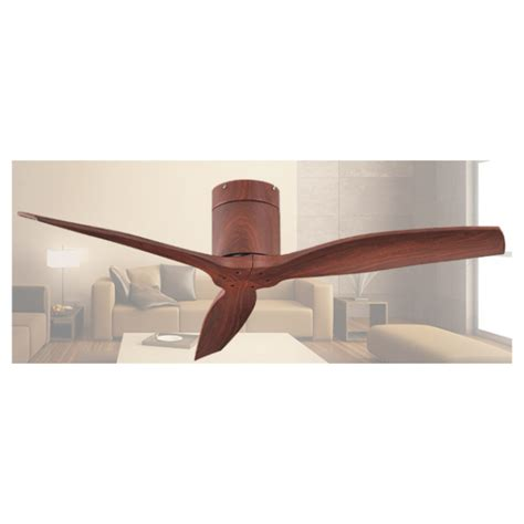 60 inch ceiling fan with remote today only spin espada quincy 43 52 60inch dc
