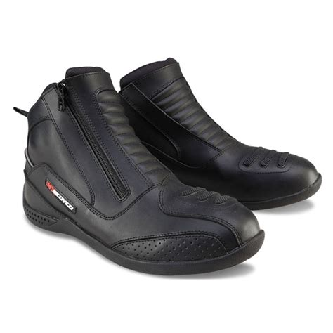 sport motorcycle shoes sport road professional shoes moto racing leather