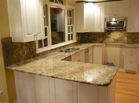 bathroom countertops cost kitchens elegant granite kitchen countertops plus marble