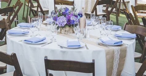 Wedding Chair Covers To Buy Cheap Diy Rustic Wedding Ideas For Your Perfect Wedding