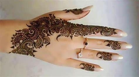 indian henna designs ideas  pinterest