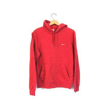 Hoodie Zipper Point Blank 2 Redmerch best nike hoodie products on wanelo