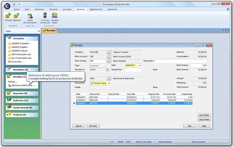 sap retail tutorial pdf trackertex blog