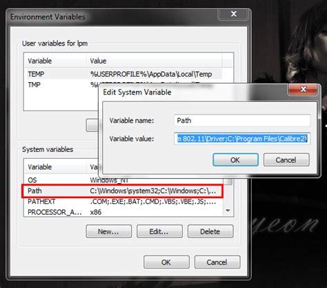 tutorial yii php framework tutorial yii cara menginstall yii framework pada xampp