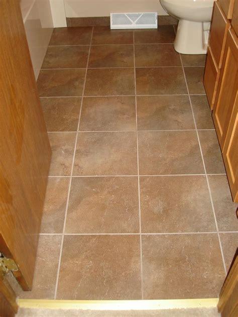 bathroom tiles ceramic tile: ceramic tile floors merdan floor ctfjpg ceramic tile floors