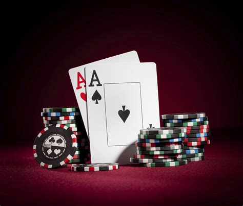 Way To Enjoy In Poker Online ? Tlapkymochov