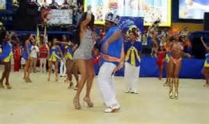Samba School De Janeiro Samba Schools Tripadvisor