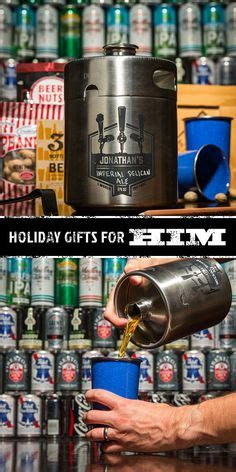 Smash And Grab Gift Card - 1000 images about awesome holiday gifts for men on pinterest gift for men crates