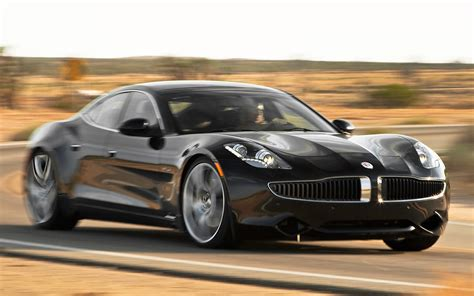 2012 motor trend car of the year contender fisker karma