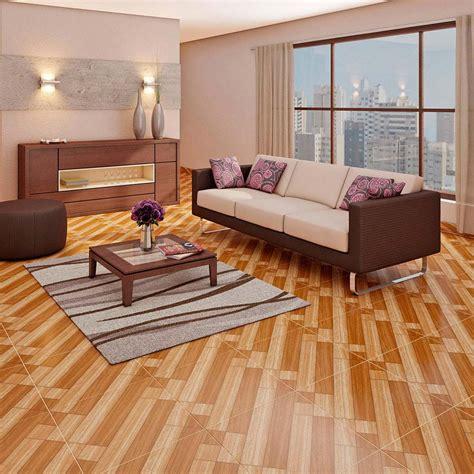 piso ceramico maderado chopa  cm promart