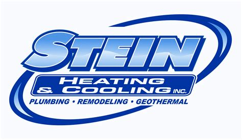 comfort care heating and cooling comfort care agreement my website