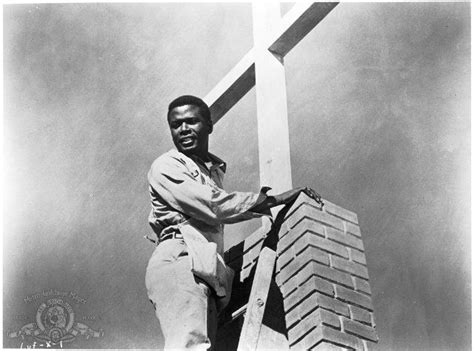 sidney poitier amen 145 best images about films of 1963 on pinterest ava