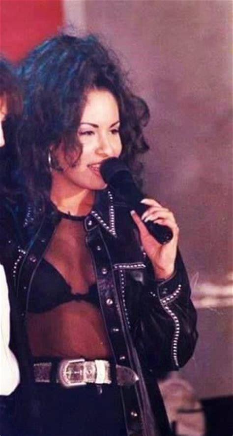 Selena Quintanilla Hairstyles by Selena Quintanilla Hairstyles Newhairstylesformen2014