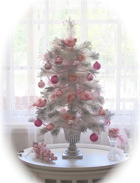 pink tabletop tree 28 images pink and white whimsical