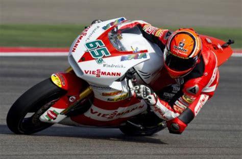 Motorrad Weltmeister Deutschland by Motorrad Wm Stefan Bradl Vorzeitig Weltmeister Sportmix