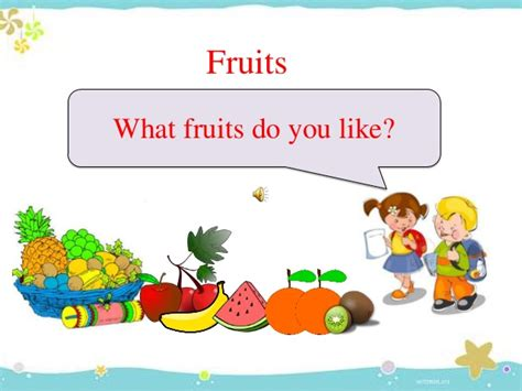 naturist fruits kids essay fundamentals