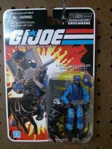 Hotwheels Dc Comics 1 Set 9 Pcs gi joe collector club figure subscription service fss 2 0