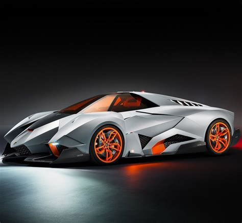 Lamborghini Egoista Buy 17 Best Images About Cars On Italia Cars And