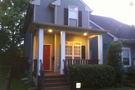 1000 images about nashville tennessee vacation rentals