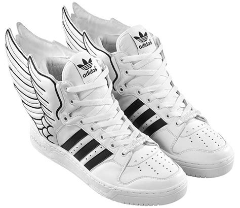 adidas wing shoes new adidas wings 20 shoes