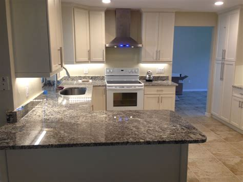 kitchen cabinets cape coral cape coral kitchen enlargement olde florida contracting