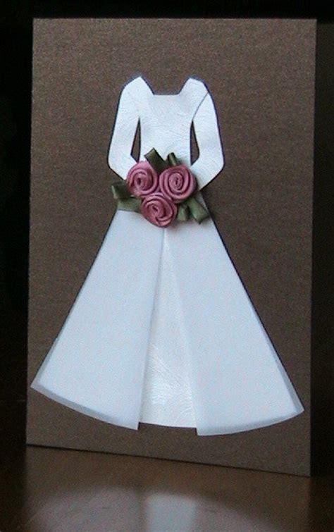 wedding dress and tux card template 88 best images about wedding cards on