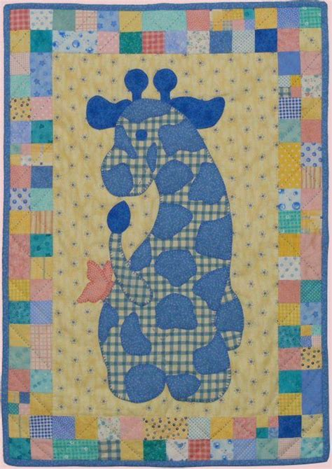 quilt pattern giraffe 17 best images about giraffe on pinterest jungle animals