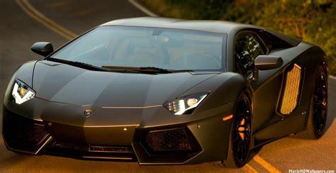 Lamborghini Autobot Transformers Age Of Extinction 2014 Hd Wallpapers