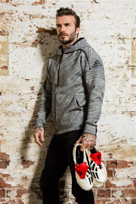 Its Beckham Tuesday Time by 25 Best Ideas About David Beckham Boots On